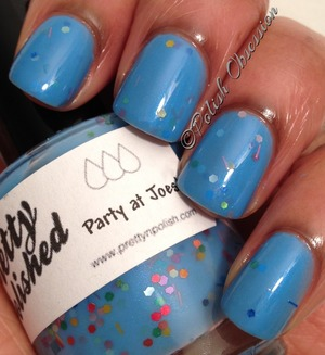 http://www.polish-obsession.com/2013/03/pretty-polished-party-at-joes.html