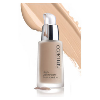 Artdeco High Definition Foundation