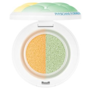 Physicians Formula Physicians Formula Mineral Wear Cushion Color Correctors