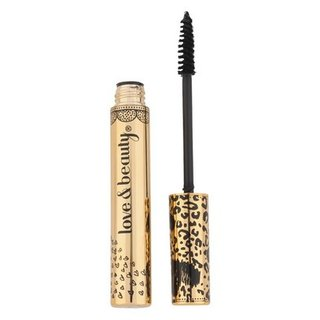 Love & Beauty by Forever 21 Big Lash Mascara
