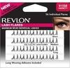 Revlon Lash Flares Individual Eyelashes
