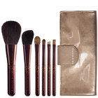 CHIKUHODO Noel Collection Etoile Brush Set