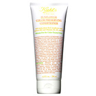 Kiehl's Since 1851 Kiehl's 'Sunflower' Color Preserving Conditioner