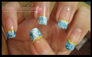 see the tutorial here: http://youtu.be/M-vpCJNkObw