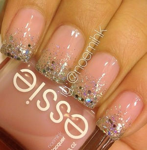 Dream nails 💞