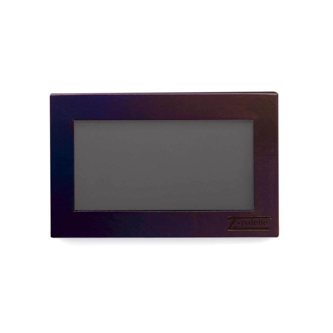 Z•Palette Phantom Palette Medium alternative view 1 - product swatch.