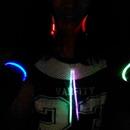 Me glowing!!