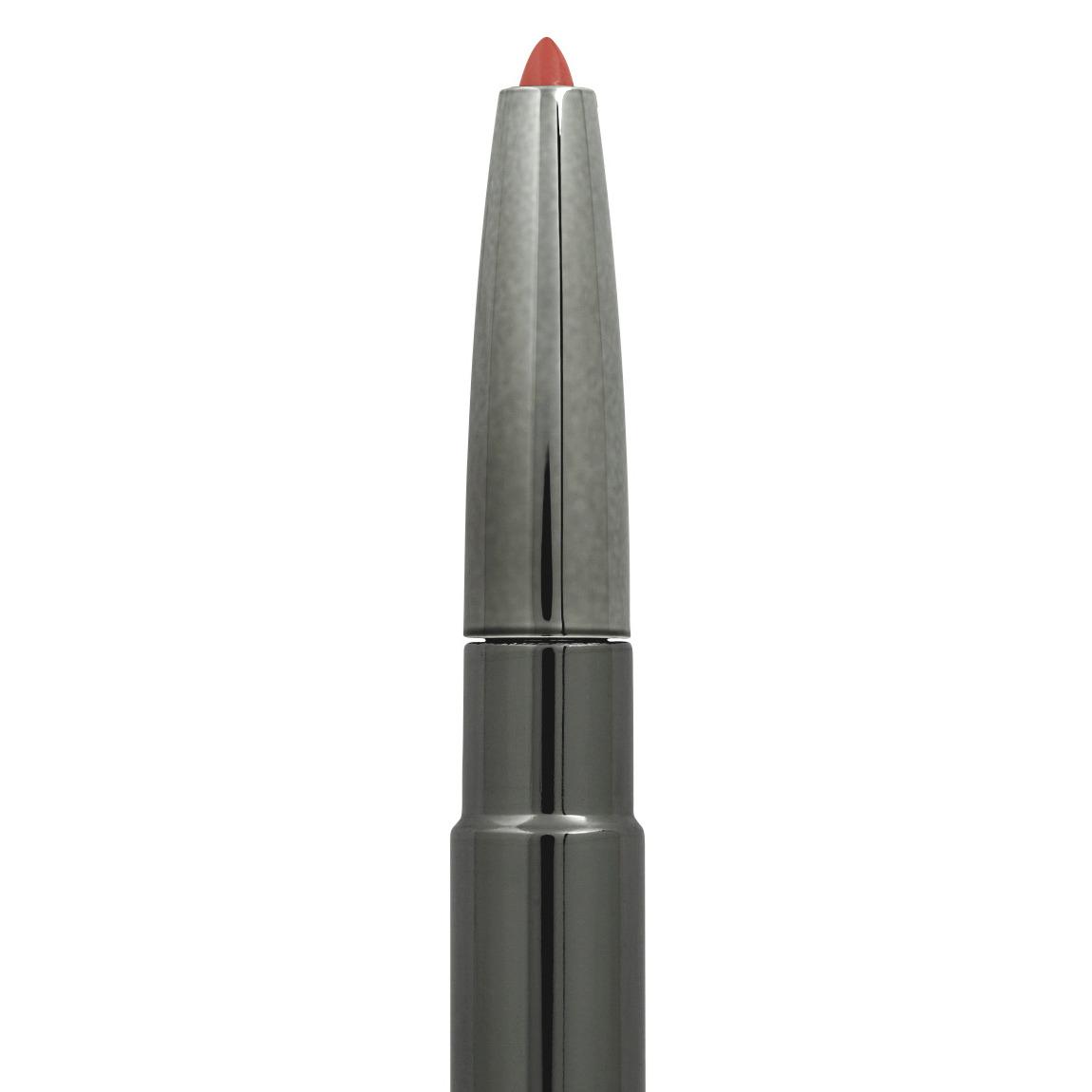 Inglot Cosmetics Full Metal Lipliner 851 alternative view 1.