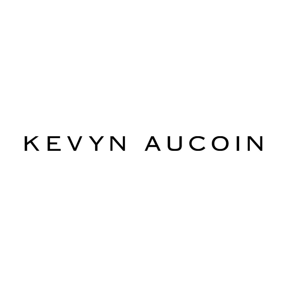 25% off select items from Kevyn Aucoin