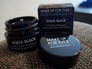 Photo of product included with review by Kiki A.
