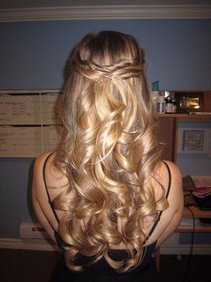 Confirm. hair styles xxx share
