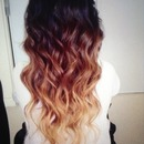 I want that hair