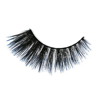 Lit Lashes Put A Spell On You