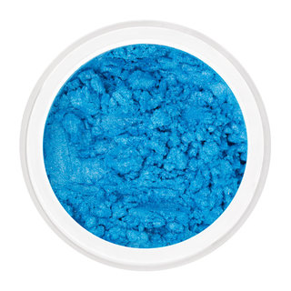 Loose Colour Concentrate Cavu Blue