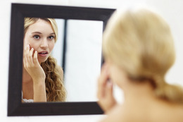 6 Habits That May Be Hurting, Rather Than Helping, Your Skin