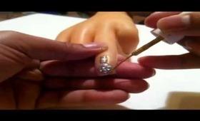 Glinda's Nail Art