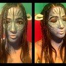 Avatar inspiration