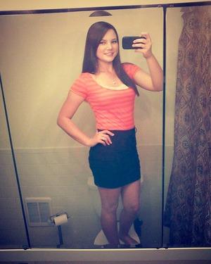 goin shopping ;D