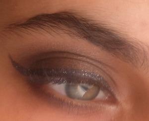 Like it? :)