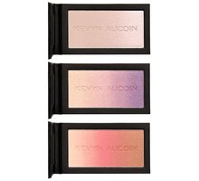 The Neo-Trio Palette