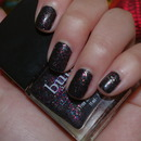 The Black Knight-Butter London