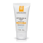 La Roche Posay Anthelios 40 Sunscreen