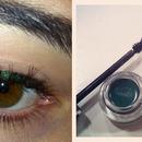 YSL eyeliner