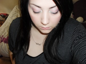 A spring makeup look using ELF! Was my first makeup tutorial for youtube =]