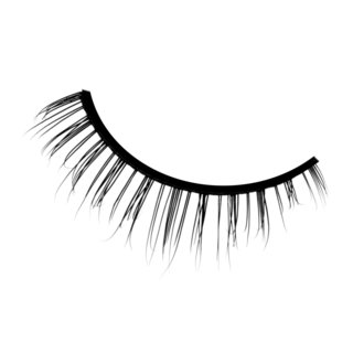 Velour Beauty Lash at First Sight