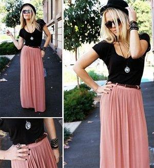 Church Outfit Ideas | Beautylish