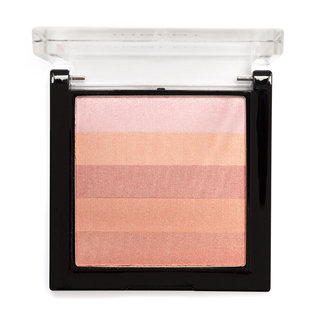 AMC Multicolour Highlighting Powder 85