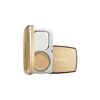 Avon Anew Age-Transforming Compact Makeup SPF 15