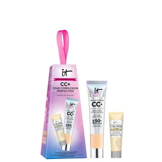 IT Cosmetics  CC+ Your Complexion Perfection