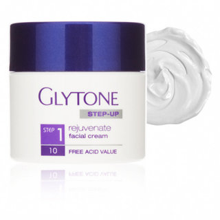 Glytone Facial Cream Step 1