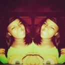 Hi Beautylish