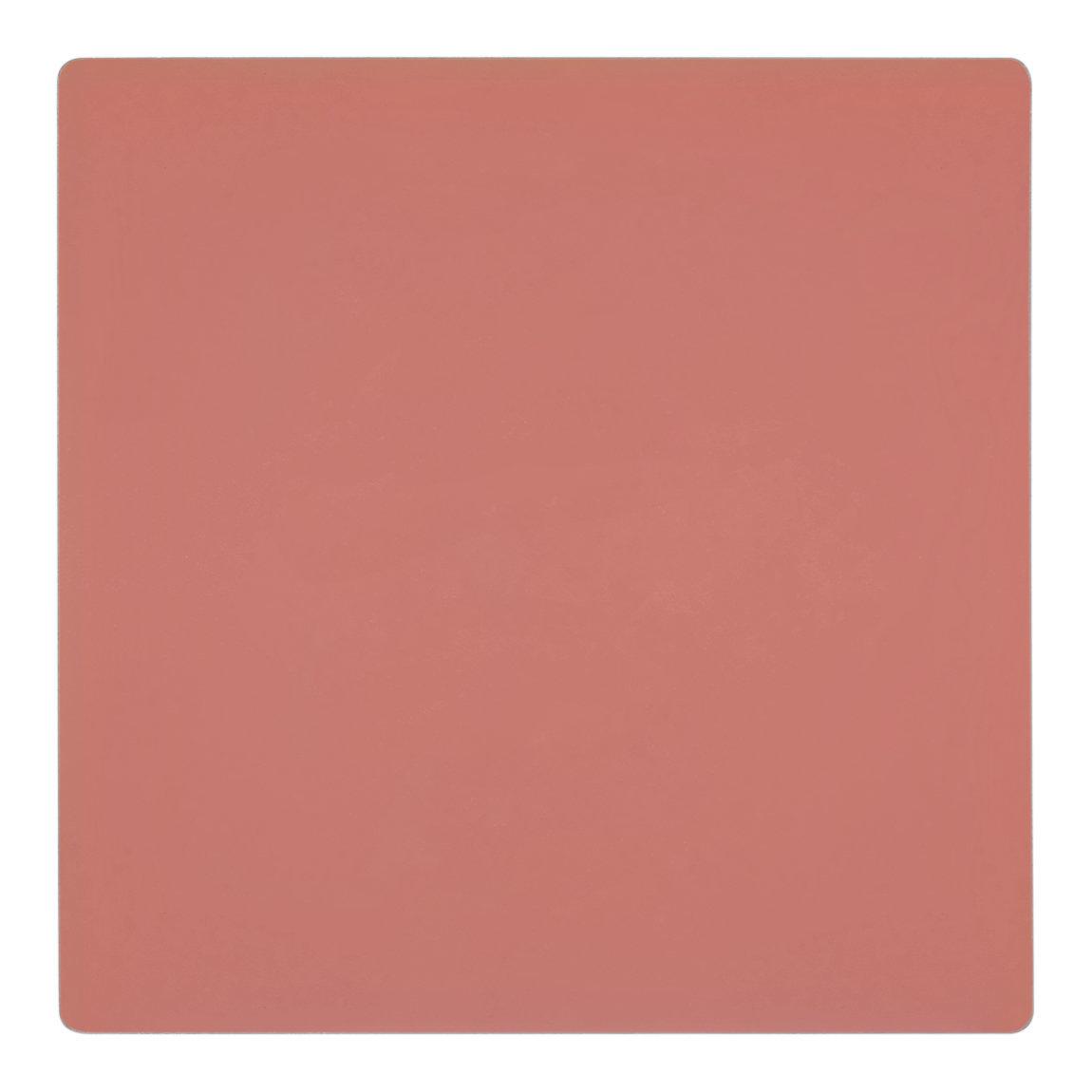 Kjaer Weis Cream Blush Refill Embrace
