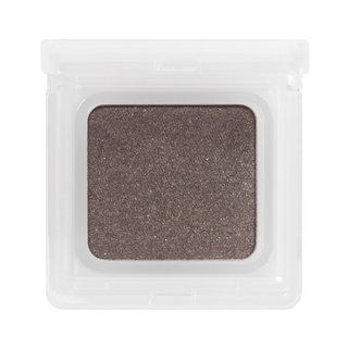 Mono Eye Shadow Metallic 47P - Dark Sepia