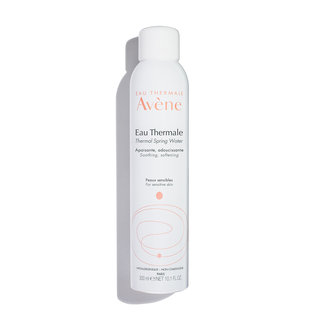 Eau Thermale Avene Thermal Spring Water Spray