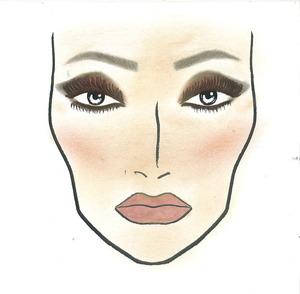 Arabic_Bride_Wedding_Makeup