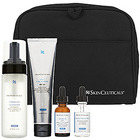 SkinCeuticals Skin System II-Defend Kit (4 piece)