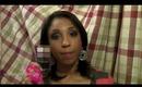 Tutorial :: Seductive Sugar Plum Fairy Wet 'n Wild