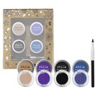 Stila Smudge Pot Collection