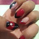 Nails Thet Rock