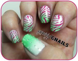http://gnarlygnails.blogspot.com/