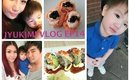 VLOG EP14 - MORE SUSHI? | JYUKIMI.COM