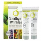 Juice Beauty Goodbye Wrinkles