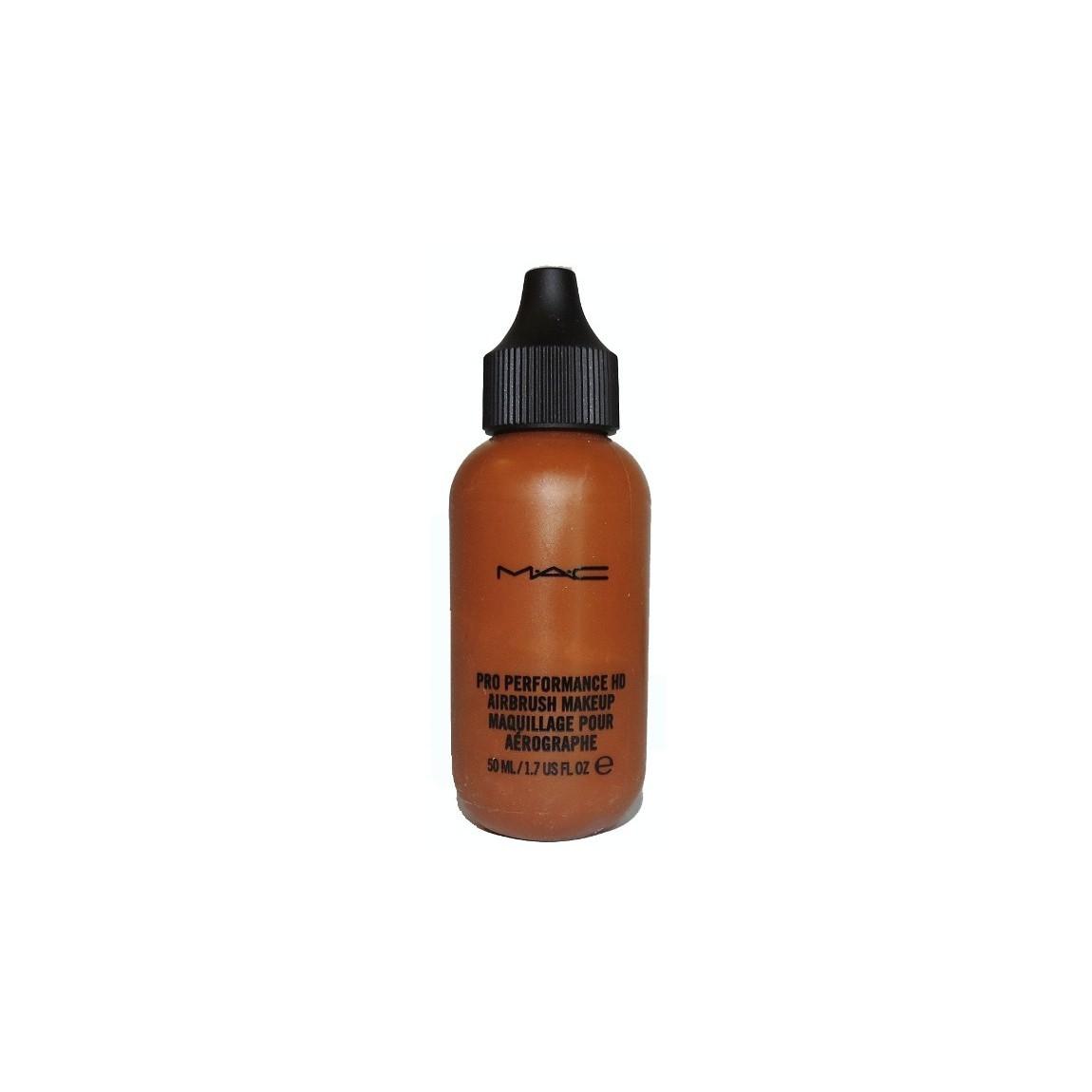 Airbrush Makeup Review Luminess Air Kit