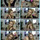 Scarlet Johansson tutorial