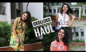 OXOLLOXO Haul - Buy 1 Get 1 Free - Bloom Story Collection -  | SuperWowStyle Prachi