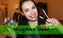 Drugstore Dash! | Maria Ainsley